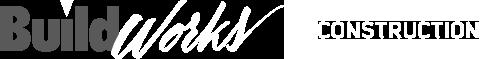 Logo BuildWorks